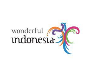 Pembaruan Logo Wonderful Indonesia Dan Pesona Indonesia Traverse Id